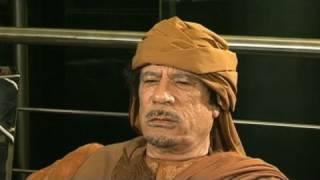 Video Libya's Leader Speaks Out MP3, 3GP, MP4, WEBM, AVI, FLV Januari 2019