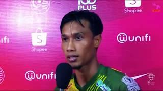 Video Piala FA 2018 (Pusingan 2): Kedah VS Negeri Sembilan (1-0) EXTENDED Highlights MP3, 3GP, MP4, WEBM, AVI, FLV Juni 2018