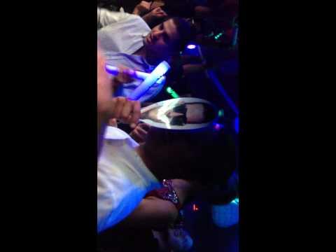 Video Las Vegas   Jon's Bachelor Party Dj Greg download in MP3, 3GP, MP4, WEBM, AVI, FLV January 2017