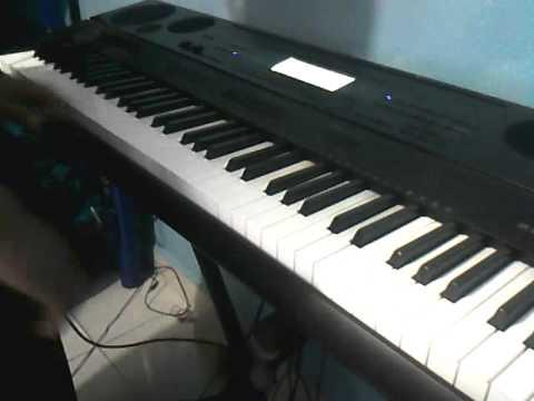 TUTORIAL COMO INDEPENDIZAR LAS MANOS EN EL PIANO