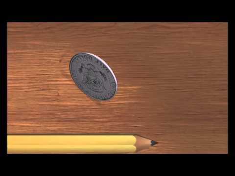 Video of Flip Coin