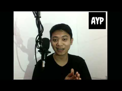 Video tentang Channel AYP