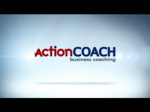 ActionCouch - http://actioncoach.com/ ActionCOACH, the world's number one business coaching firm, has created a documentary-style video that delves into the world of busin...