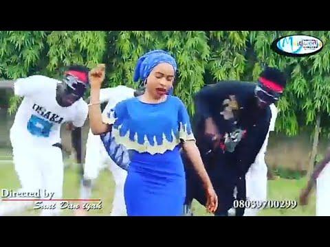 SOYAYYA HAUSA NEW DANCE (Hausa Songs / Hausa Films)