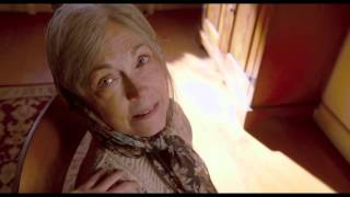 Nonton Trailer Oficial The Visit  The Visit   2015  Hd Film Subtitle Indonesia Streaming Movie Download