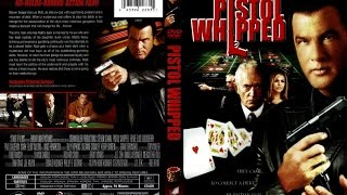 Pistol Whipped (2008) Movie Review