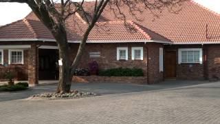 The Belvedere Retirement Villages