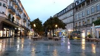 Baden-Baden Germany  City new picture : Baden Baden , Germany