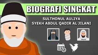 Nonton Biografi Singkat Sulthonul Aulia Syekh Abdul Qadir Jaelani Film Subtitle Indonesia Streaming Movie Download