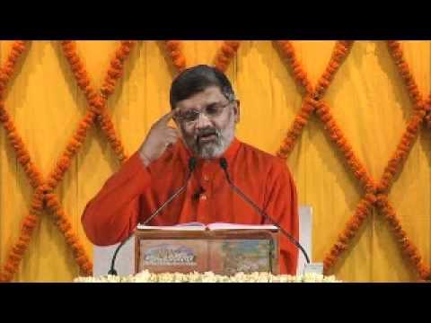 Bhagavad Gita, Chapter 11, Verses 38-46, (320)
