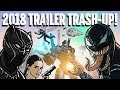 Download Lagu 2018 TRAILER TRASH-UP! - TOON SANDWICH Mp3 Free