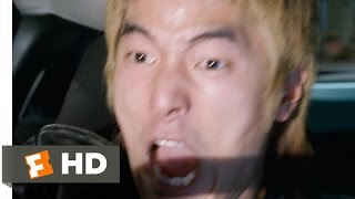 Nonton The Fast and the Furious: Tokyo Drift (6/12) Movie CLIP - Morimoto Bites the Dust (2006) HD Film Subtitle Indonesia Streaming Movie Download