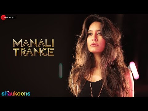 manali-trance-video-song-the-shaukeens