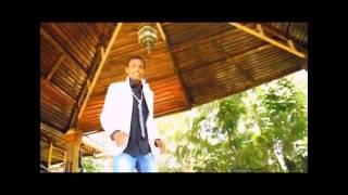 Ethiopian Music 2012  By Jingo Yared    Song    Temesgen G Egziabher   YouTube