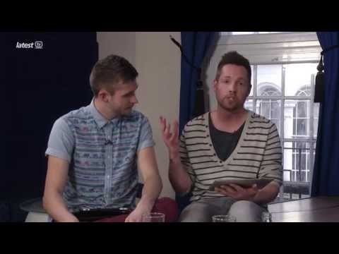 City of Pride: QTube Episode 7 & The Symposium