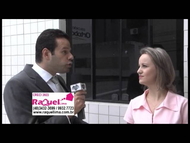 Show do Imóvel a partir de 19.01.2016