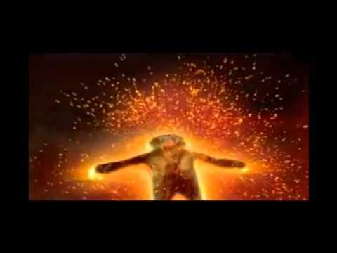 The gingerdead man (2005) Trailer