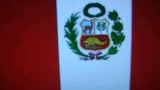 No tengo buena voz pero queria expresar mi patriotismo con este humilde video donde canto mi himno nacional en la lengua de mis antepasados inkas, ...