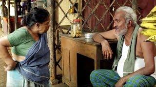 Video р┤ир┤ор╡Нр┤ор╡Бр┤Хр╡Н р┤Тр┤░р┤┐р┤Хр╡Нр┤Хр╡╜ р┤Хр╡Вр┤Яр┤┐ р┤╣р┤гр┤┐р┤ор╡Вр╡║ р┤Жр┤Шр╡Лр┤╖р┤┐р┤Ър╡Нр┤Ър┤╛р┤▓р╡Л ... # Theetta Rappai Comedy Scenes # Malayalam Comedy Scenes MP3, 3GP, MP4, WEBM, AVI, FLV Desember 2018