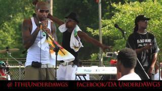 Download Lagu Underdawgs Part 6 Mp3
