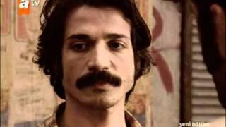ramiz karaeski gençliği - bölüm 38-5.avi