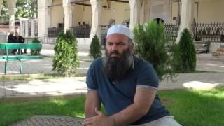 Mosmarveshjet mes Muslimanëve (Etiketimet Munafik) - Hoxhë Bekir Halimi