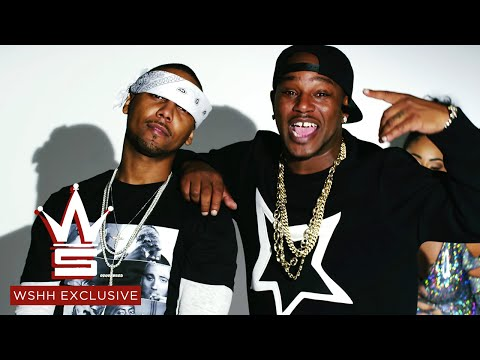 New Video: Cam'ron Feat. Juelz Santana- Oh Yeah