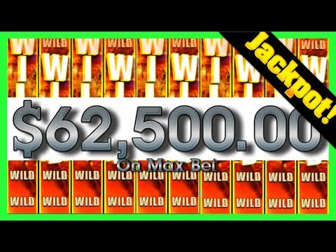 JACKPOT!!! MASSIVE WIN!!! Neighbors Hits HUGE Most Unbelievable Hit on Walking Dead Slot Machine