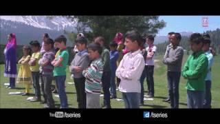 LAB PE AATI HAI VIDEO SONG | KHUSBOO JAIN,KESHAV KUMAR | SARGOSHIYAN
