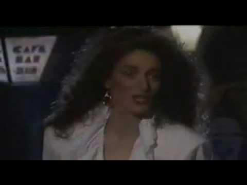Doris Dragovic-Vrijeme za ljubav (Official music video)