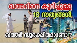 Video Top 10 Facts about Qatar | р┤И р┤╡р╡Ар┤бр┤┐р┤пр╡Л р┤Хр┤гр╡Нр┤Яр┤┐р┤Яр╡Нр┤Яр╡Н р┤др╡Ар┤░р╡Бр┤ор┤╛р┤ир┤┐р┤Хр╡Нр┤Хр╡В р┤Цр┤др╡Нр┤др┤▒р┤┐р┤▓р╡НтАН р┤кр╡Лр┤гр╡Л р┤Ор┤ир╡Нр┤ир╡Н MP3, 3GP, MP4, WEBM, AVI, FLV Desember 2018
