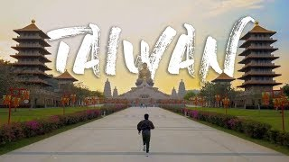 Video THE 4 PLACES YOU MUST CHECKOUT IN TAIWAN MP3, 3GP, MP4, WEBM, AVI, FLV November 2018