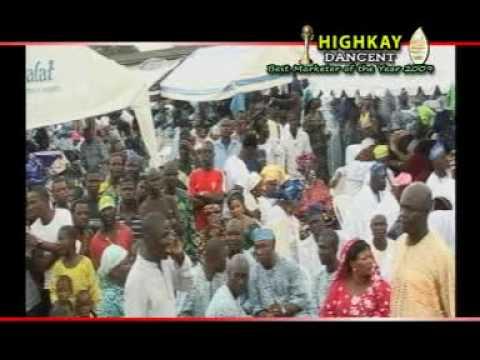 AGBOMABIWON 4 OSOLO 1