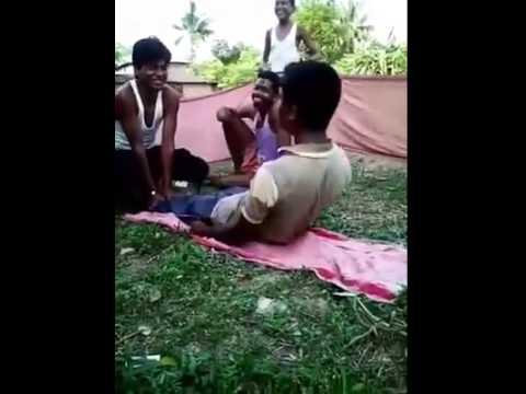 Abg india diperkosa