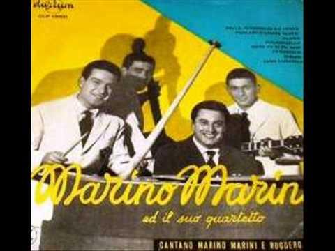 29 октября 1995 годас персонального сайта муслима магомаева http://magomaevinfo