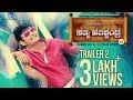 Sathya Harishchandra Trailer 2 || Sathya Harishchandra Kannada Movie Trailer || Sharan, Sanchitha