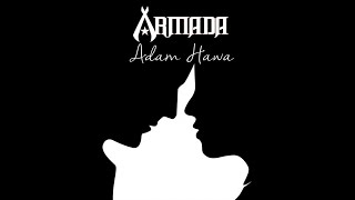 Download Lagu Armada - Adam Hawa ✅ Mp3