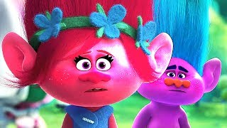 """Available now on Digital HD [Blu-ray™ and DVD]!""""THEY DON'T KNOW"""" by Ariana Grande (TROLLS) A Movie directed by Walt Dohrn, Mike Mitchell Cast : Anna Kendrick, Justin Timberlake, Zooey Deschanel Release Date : Available now on Digital HD [Blu-ray™ and DVD]Genre : Animation, Adventure, Comedy""""THEY DON'T KNOW"""" by Ariana Grande (TROLLS) © 2017 - 20th Century FoxComedy, Kids, Family and Animated Film, Blockbuster,  Action Movie, Blockbuster...   We keep you in the know!Subscribe now to get the best and latest movie trailer !"""