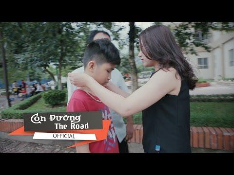 Phim Ngắn Mốc Meo - Con Đường - The Road