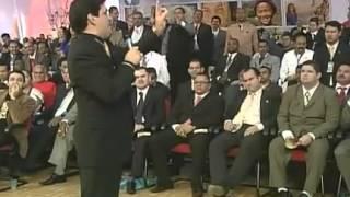 Pr  Yossef Akiva   GMUH 2009   PARTE 4 9   Asa De Anjo, Corpo De Homem E Rosto De Criança   Youtube