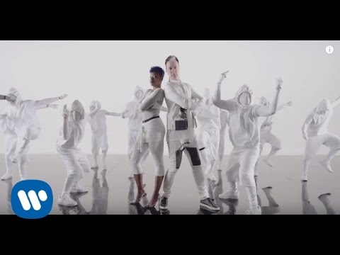Fitz and the Tantrums - HandClap [Official Video] - Thời lượng: 3:12.