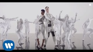 Fitz and the Tantrums - HandClap [Official Video] Video