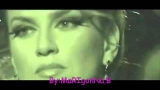 Leonora Jakupi - Kenge Per Babin Tim (Official)