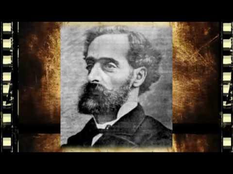 Gobierno de LORENZO LATORRE (uruguay 1876-1879)