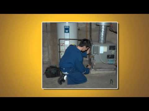 Expert Advice On Water Heater Maintenance
