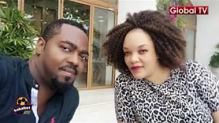 Video KIFO CHA LEYLA! Alichomwa Kisu Tumboni, Shingoni na Miguuni! MP3, 3GP, MP4, WEBM, AVI, FLV Juni 2019