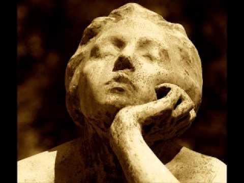 , title : 'La quiete dopo un addio - Franco Battiato'