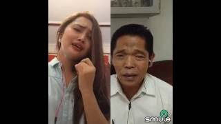 Video HEBOH!!! Juara SMULE terbaru bikin merinding & gemetar MP3, 3GP, MP4, WEBM, AVI, FLV September 2018