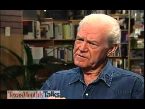 billy joe shaver talks about waylon