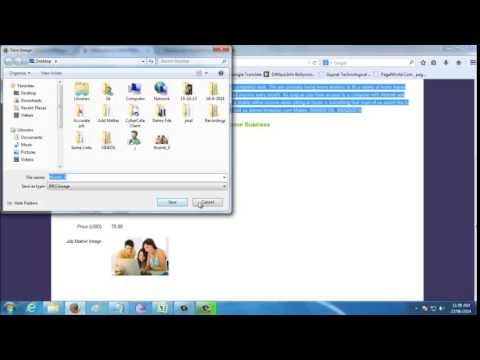 Work At Home-Part Time Job And Earn Money By KMC